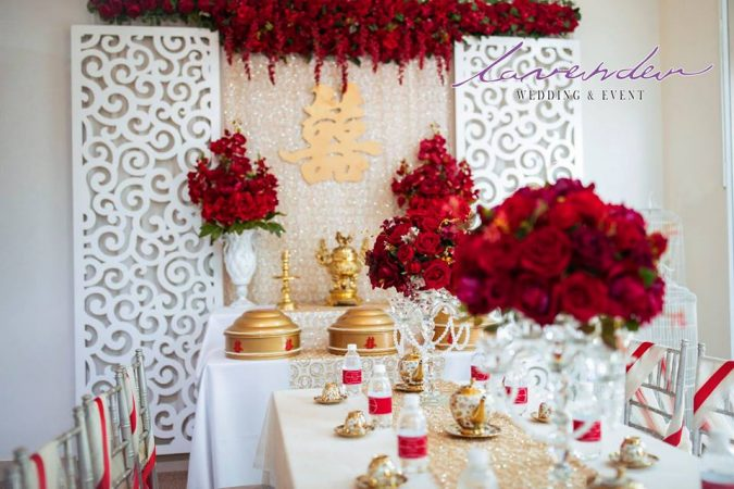 lavendar wedding planner2