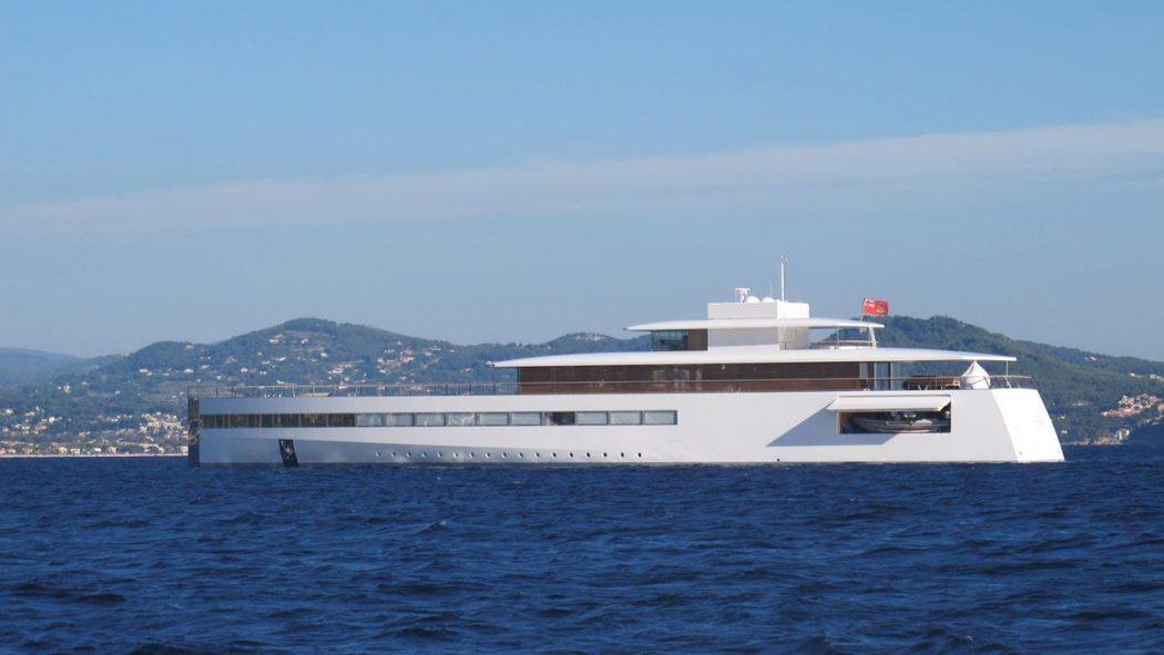 s9tjmdvsgqzcvmtbpr5g_venus-yacht-refit-profile-1280x720