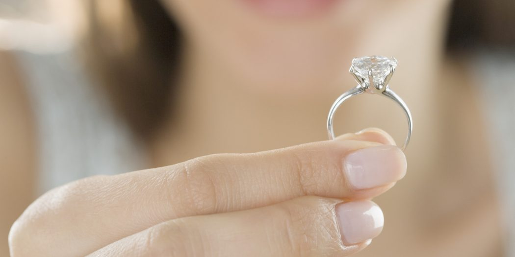 Photo of Top 10 Wedding Ring Designers in The World