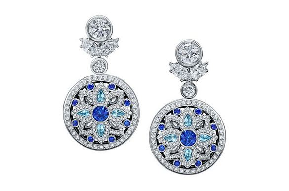 arabella-huntingtons-earrings1