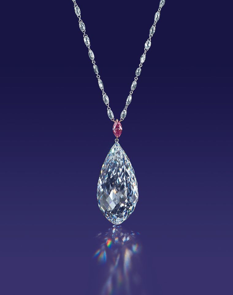briolette-diamond-necklace-or-the-star-of-china2