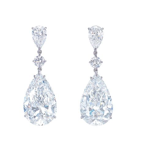 diamond-drop-earrings1