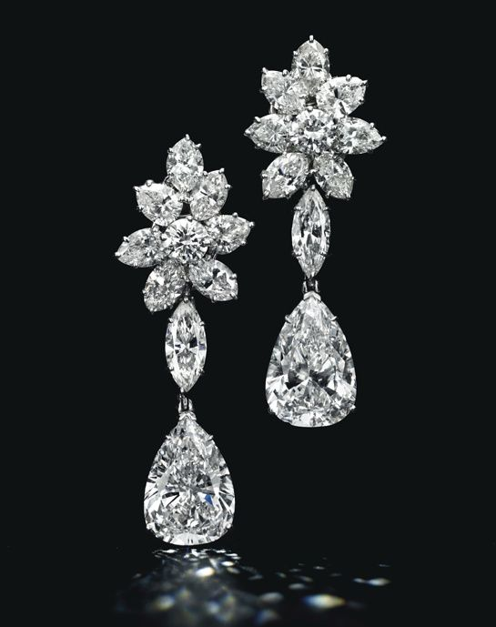 diamond-drop-earrings2