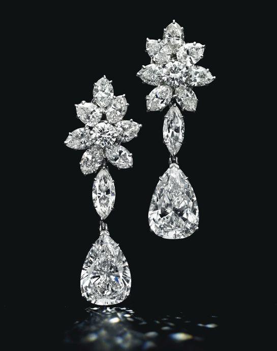 diamond-drop-earrings2