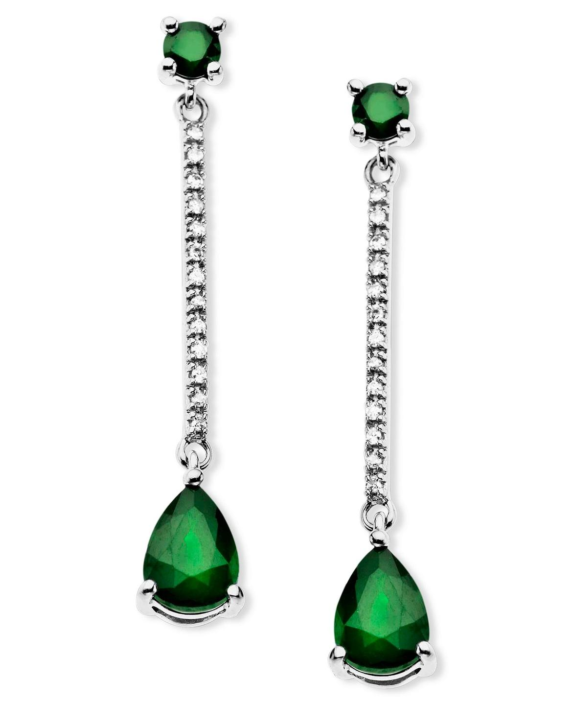 emerald-drop-earrings1