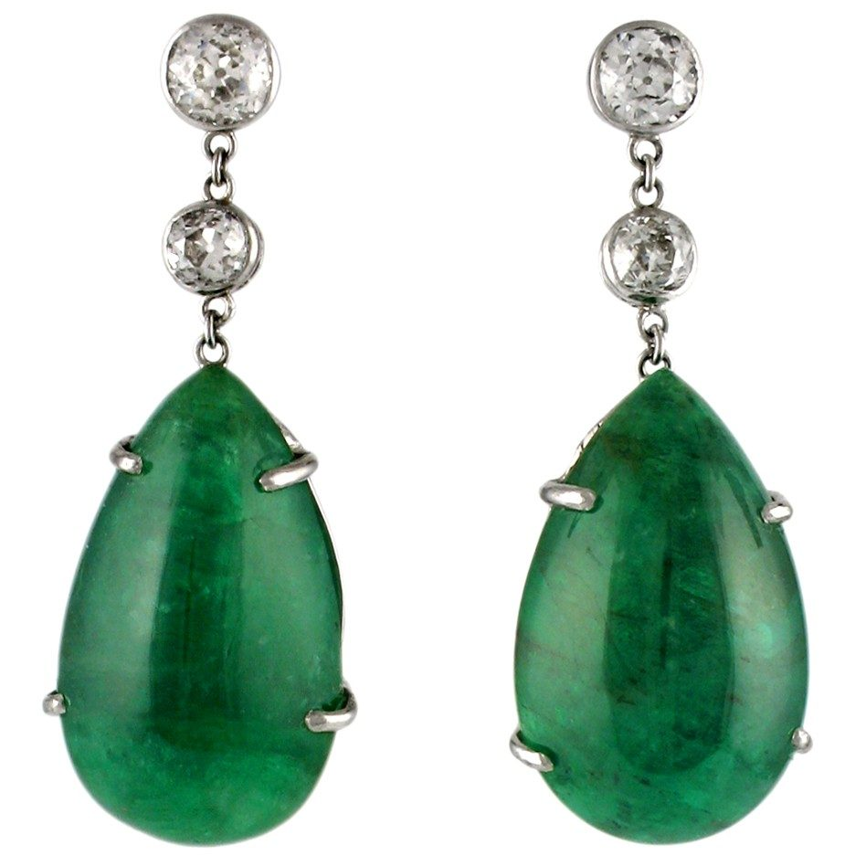emerald-drop-earrings2