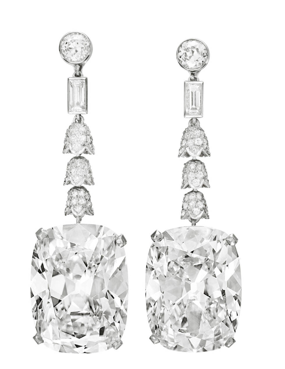 golconda-diamond-earrings1