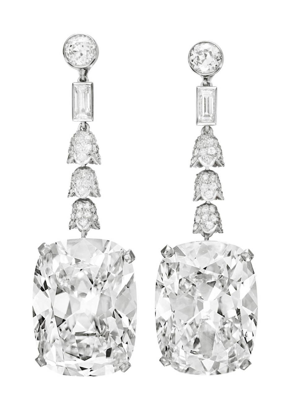 golconda-diamond-earrings1