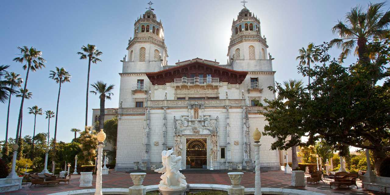hearst-castle-california1