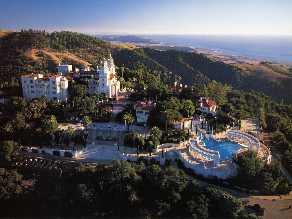 hearst-castle-california2