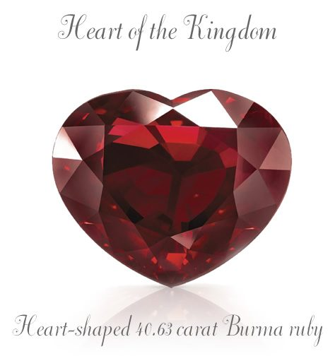 heart-of-the-kingdom3