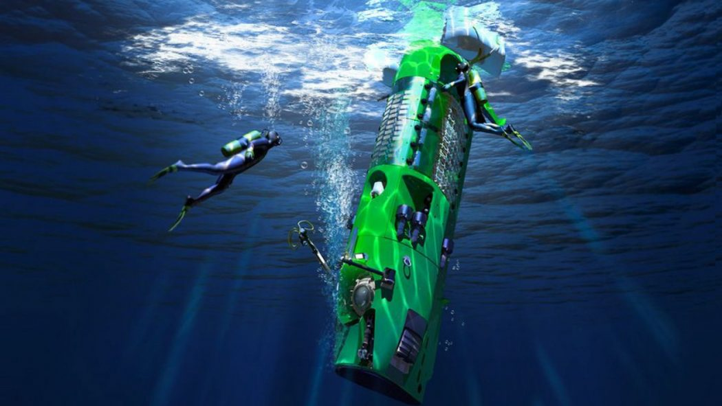 james-camerons-deepsea-challenger2