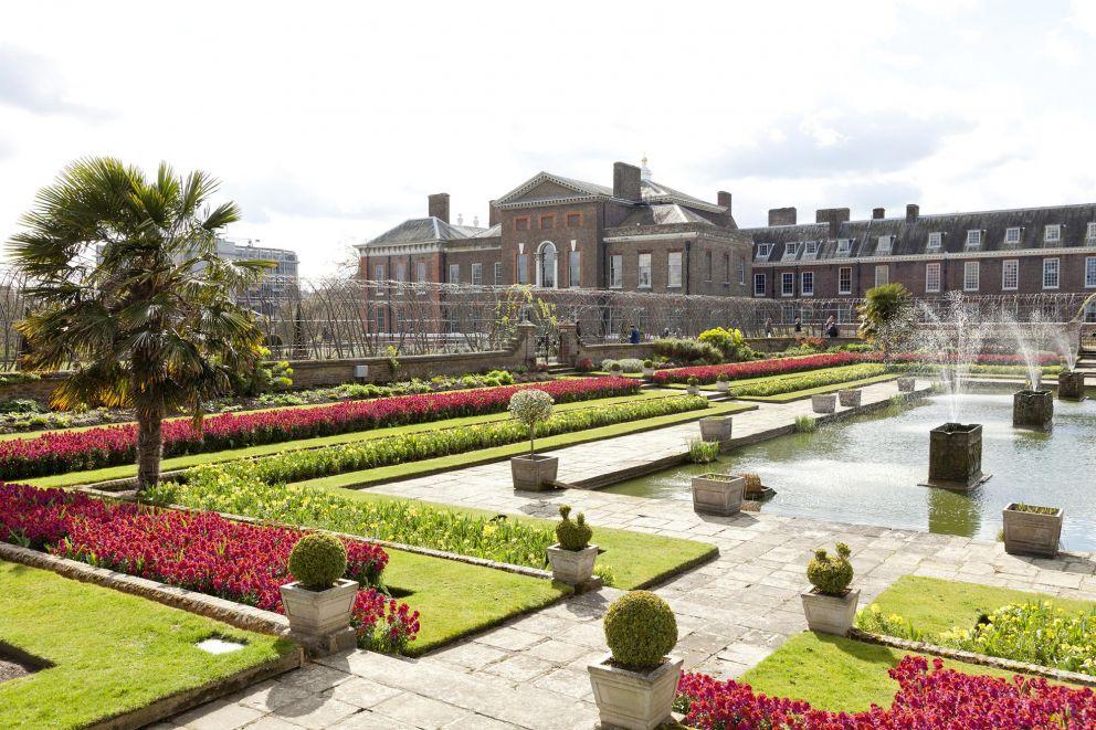 kensington-palace-gardens1