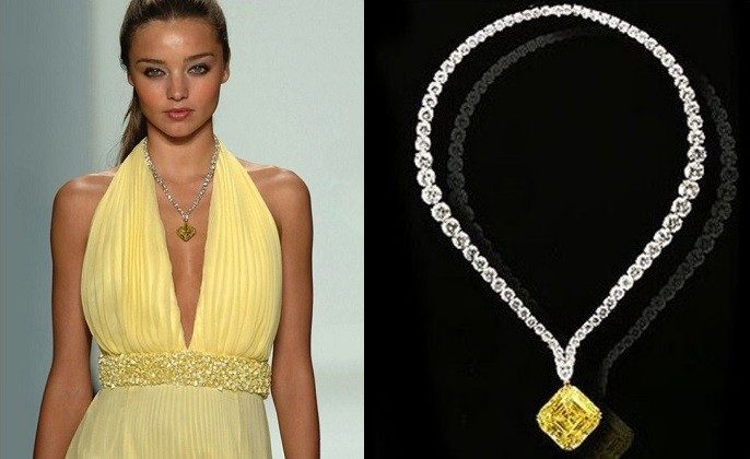 levievs-vivid-yellow-diamond-pendant2