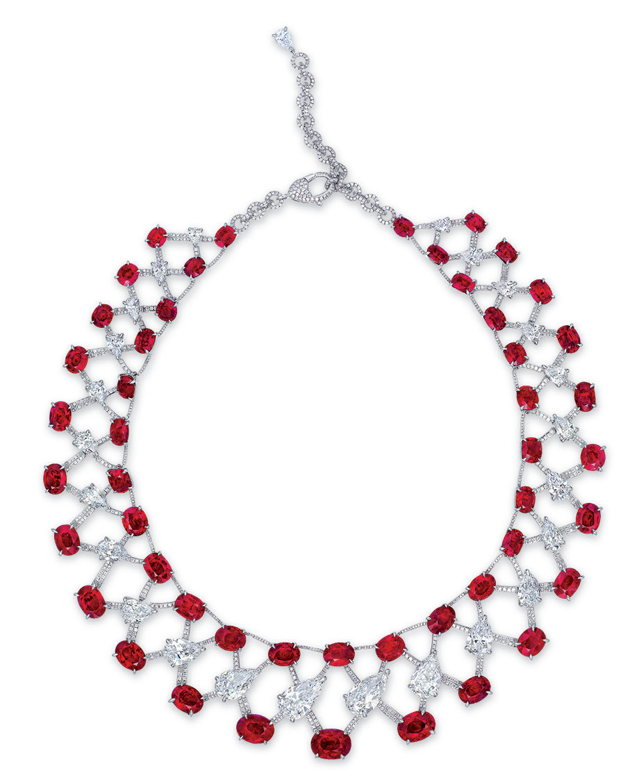 magnificent-ruby-and-diamond-necklace1