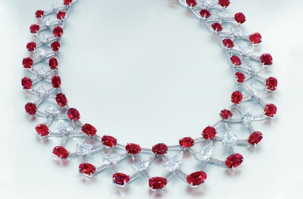 magnificent-ruby-and-diamond-necklace2