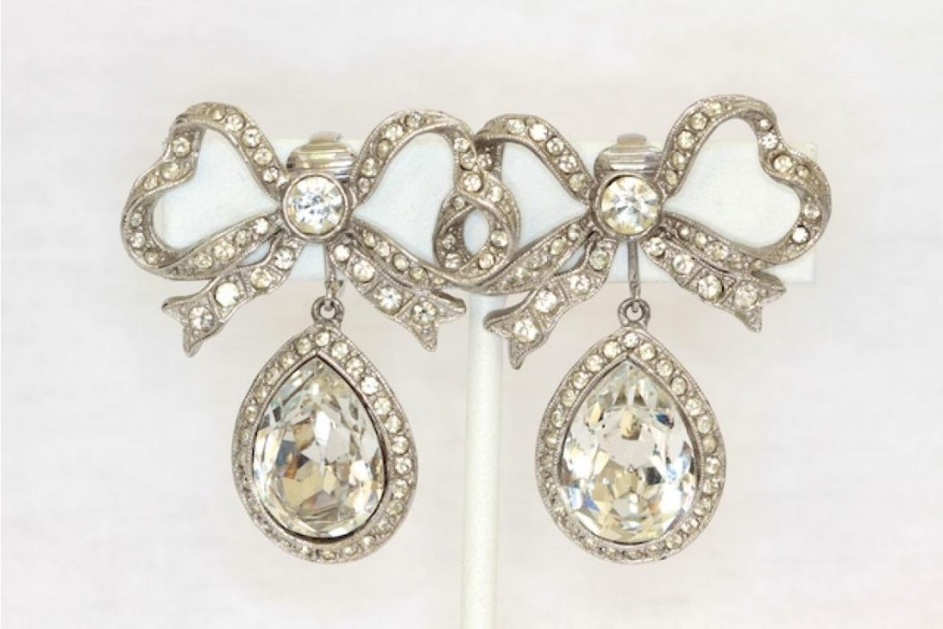 marie-antoinette-diamond-earrings1