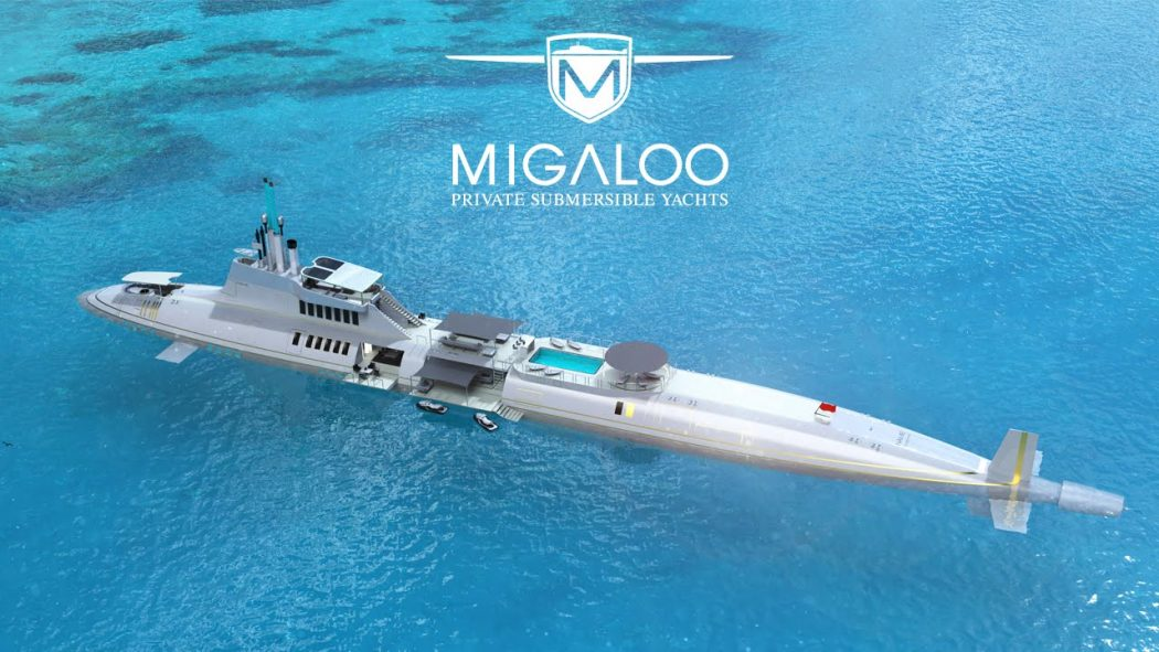 migaloo-private-submersible-yacht1