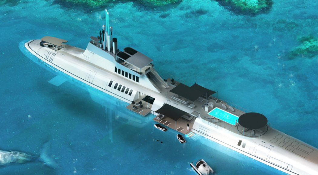 migaloo-private-submersible-yacht2