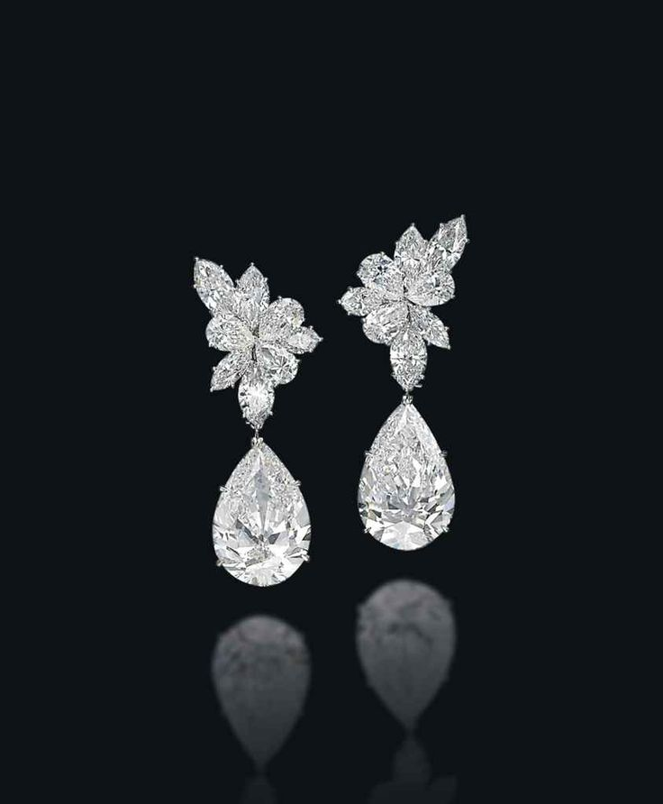 mr-winstens-queenly-pear-shaped-earrings1