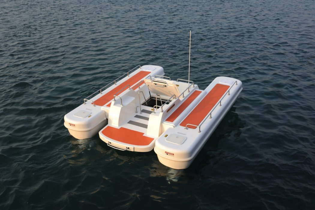 nautilus-vas-luxury-submarine1
