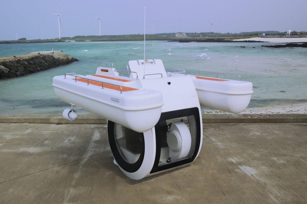 nautilus-vas-luxury-submarine2