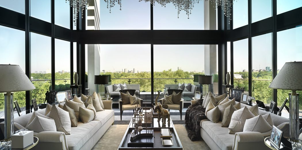 one-hyde-park-penthouse2