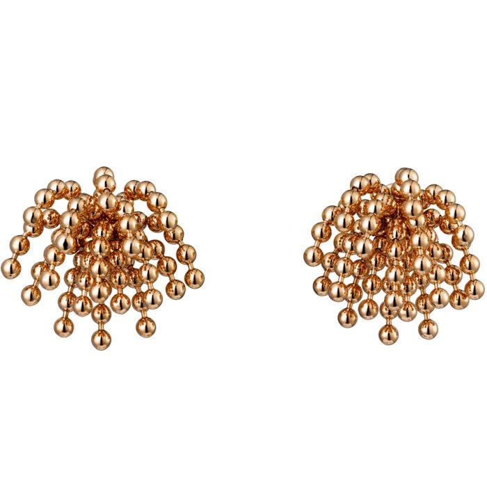 paris-nouvelle-vague-earrings1
