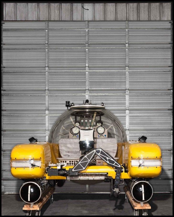 paul-allens-yellow-submarine1