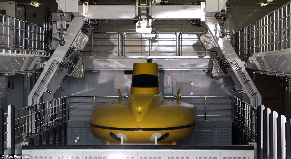 paul-allens-yellow-submarine2