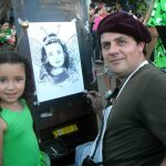 Soy Fan de Quino ( Caricaturista )1