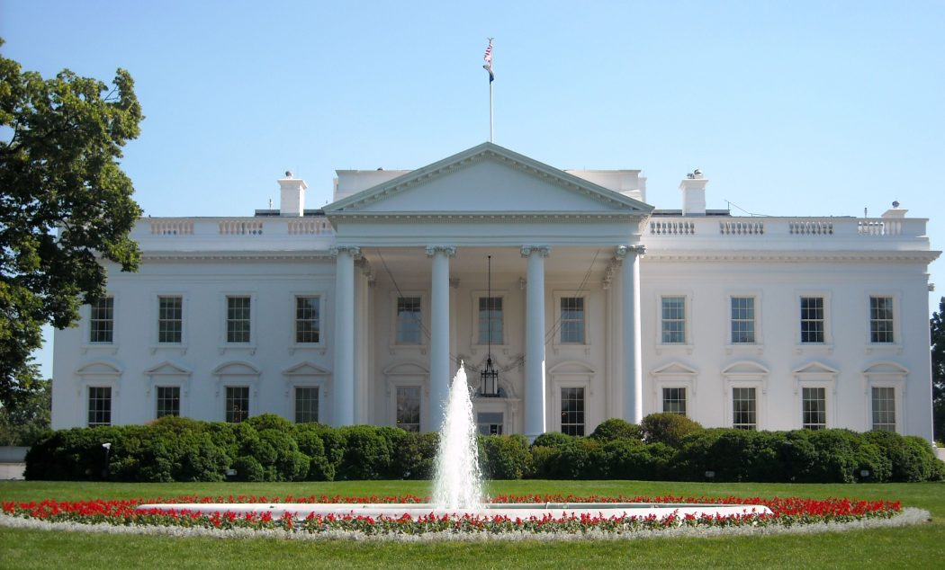 the-white-house1