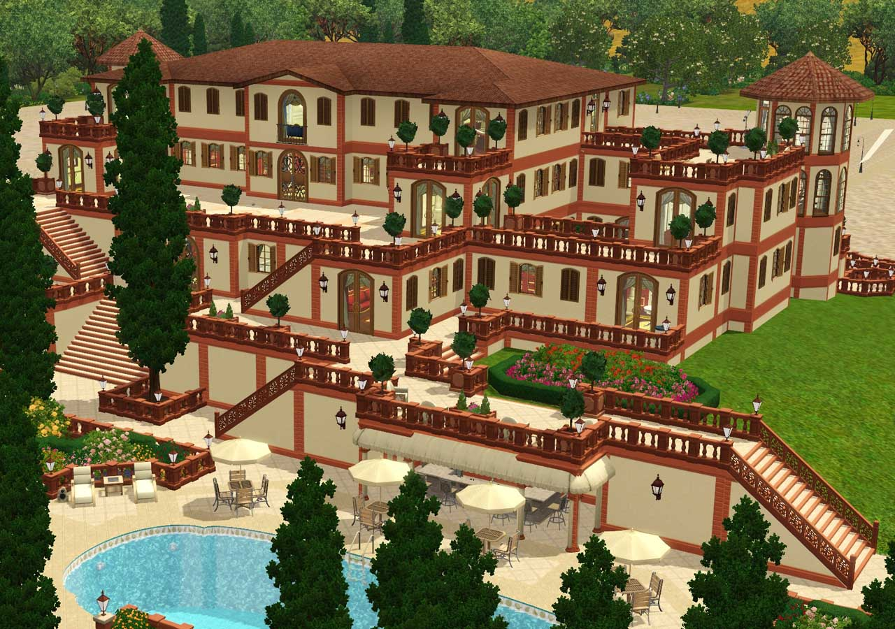 villa-leopolda2