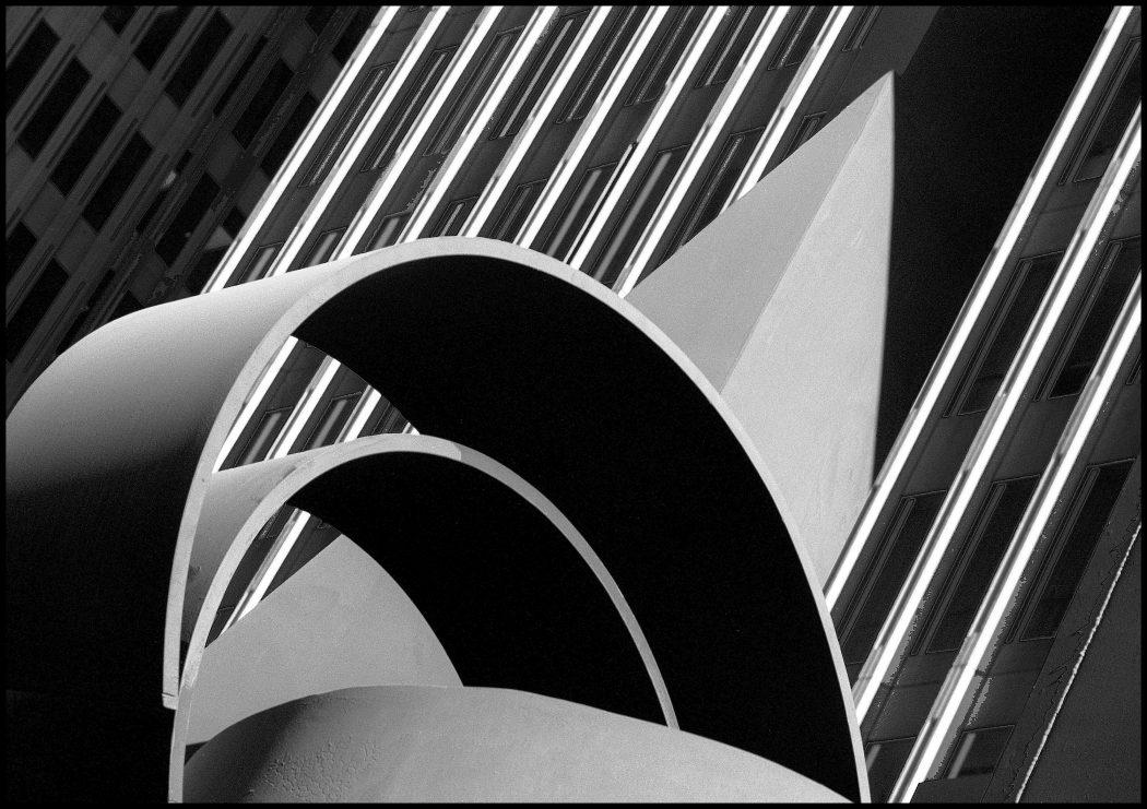 03_city_lines_10x7_ababbitt