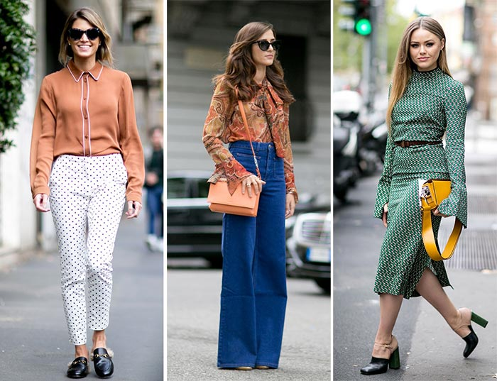Photo of Top 10 Trendy Styles To Adopt For Women in 2020