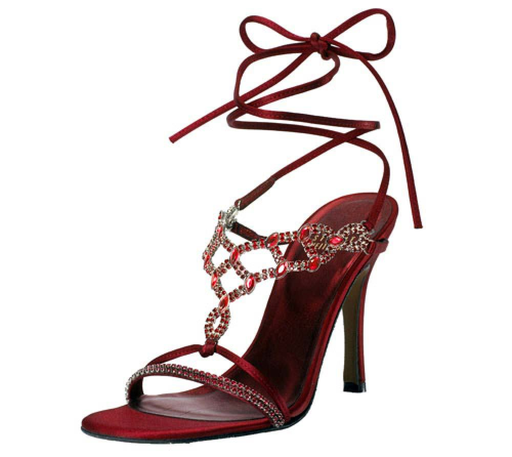 5-stuart-weitzman-ruby-stilettos