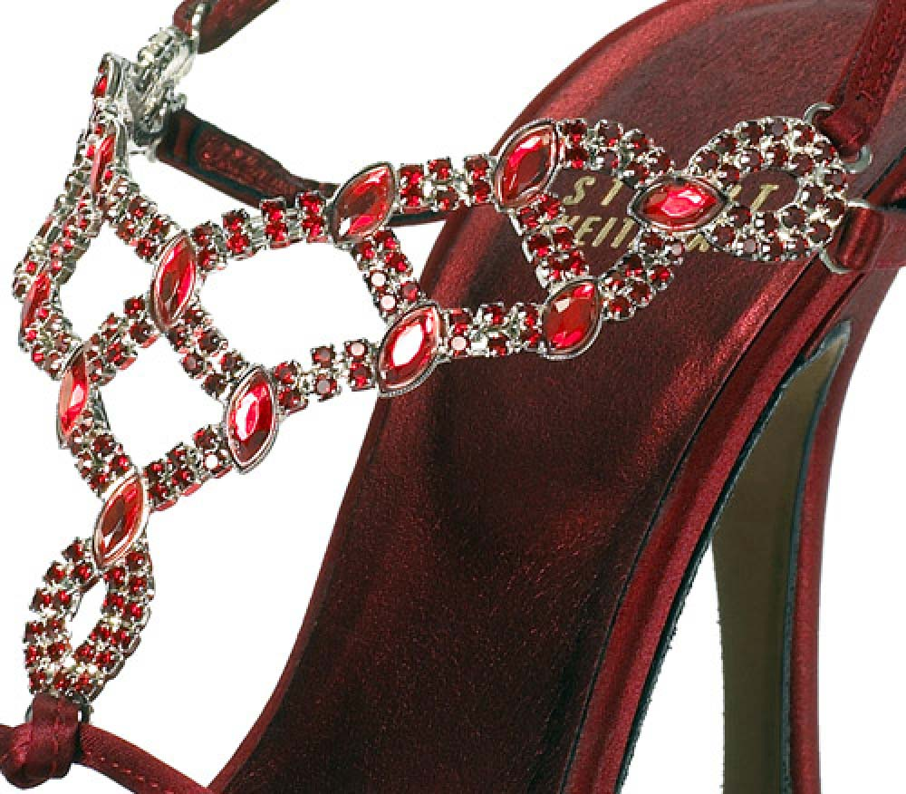 5-the-ruby-slippers-stuart-weitzman
