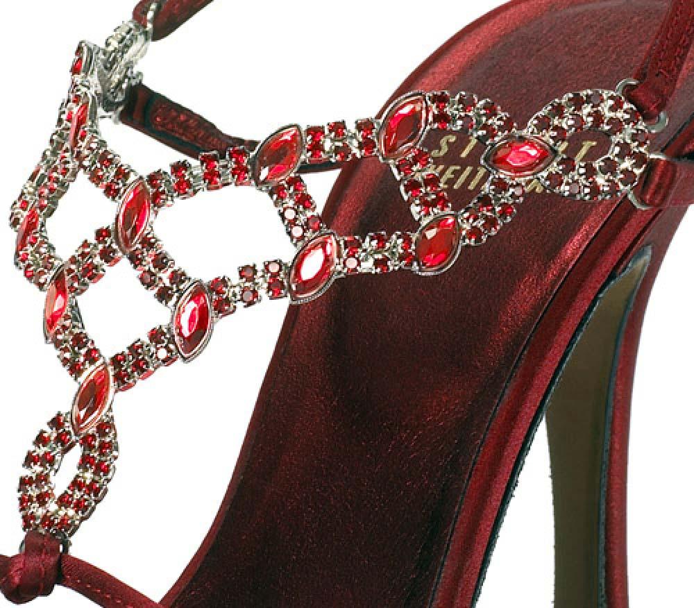 5-the-ruby-slippers-stuart-weitzman