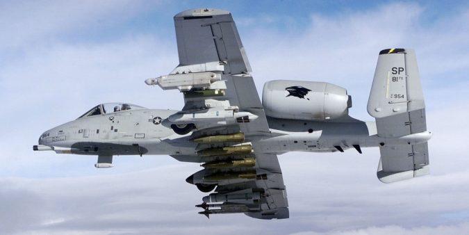 a-10-thunderbolt-ii-2