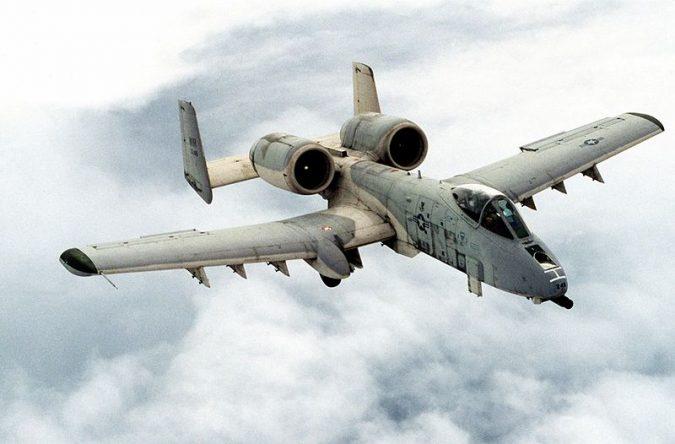 a-10-thunderbolt-ii