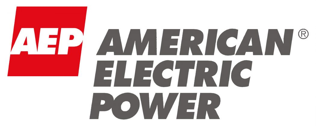 american-electric-power-co1