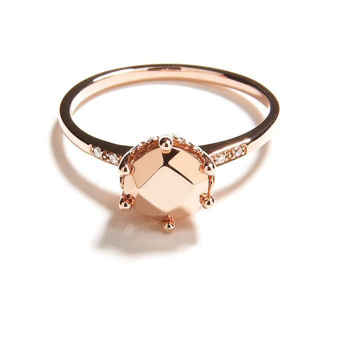 anna-sheffield-hazeline-rose-gold-solitaire-ring2