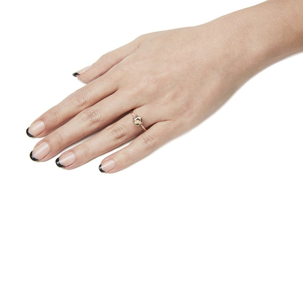 anna-sheffield-hazeline-rose-gold-solitaire-ring4