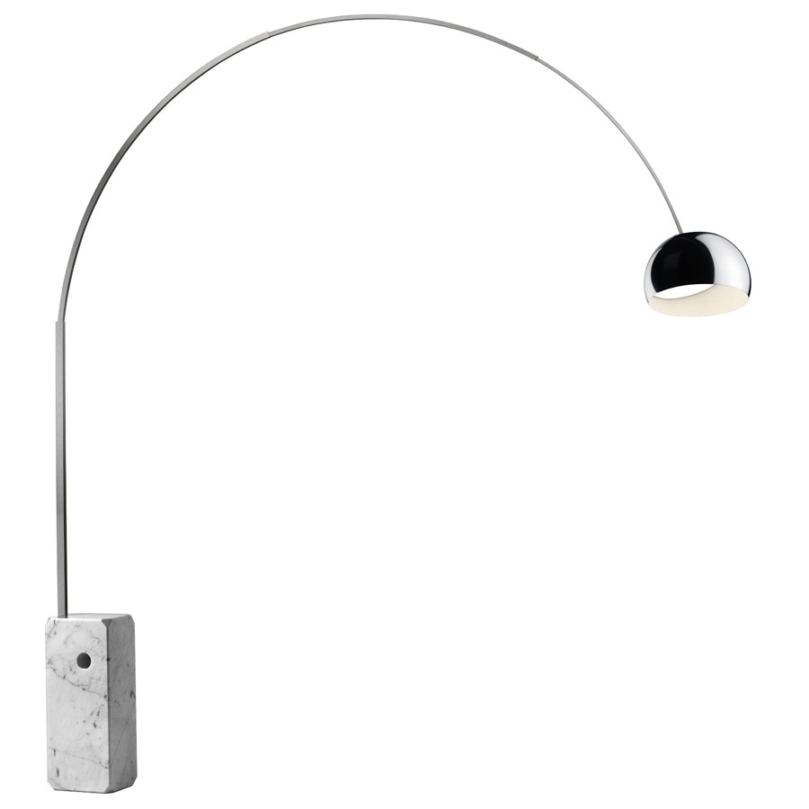 arco-led-floor-lamp1