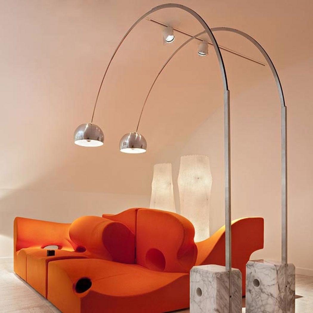 arco-led-floor-lamp2