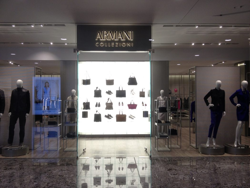 armani2