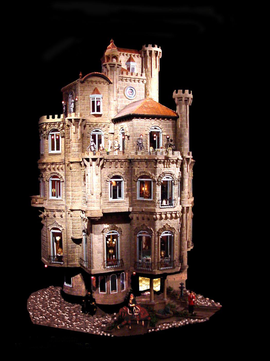 astolat-dollhouse-castle1
