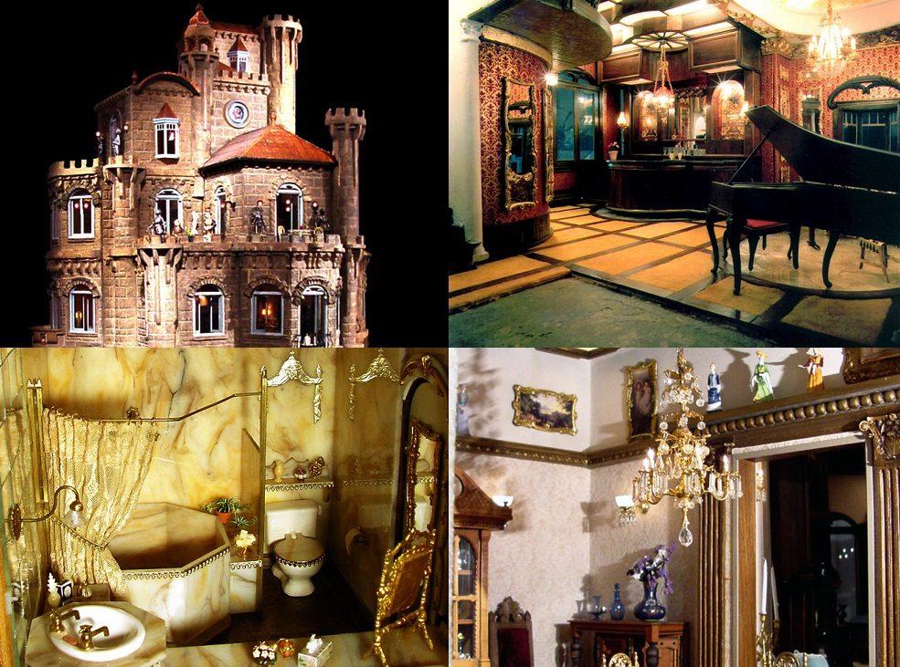 astolat-dollhouse-castle2