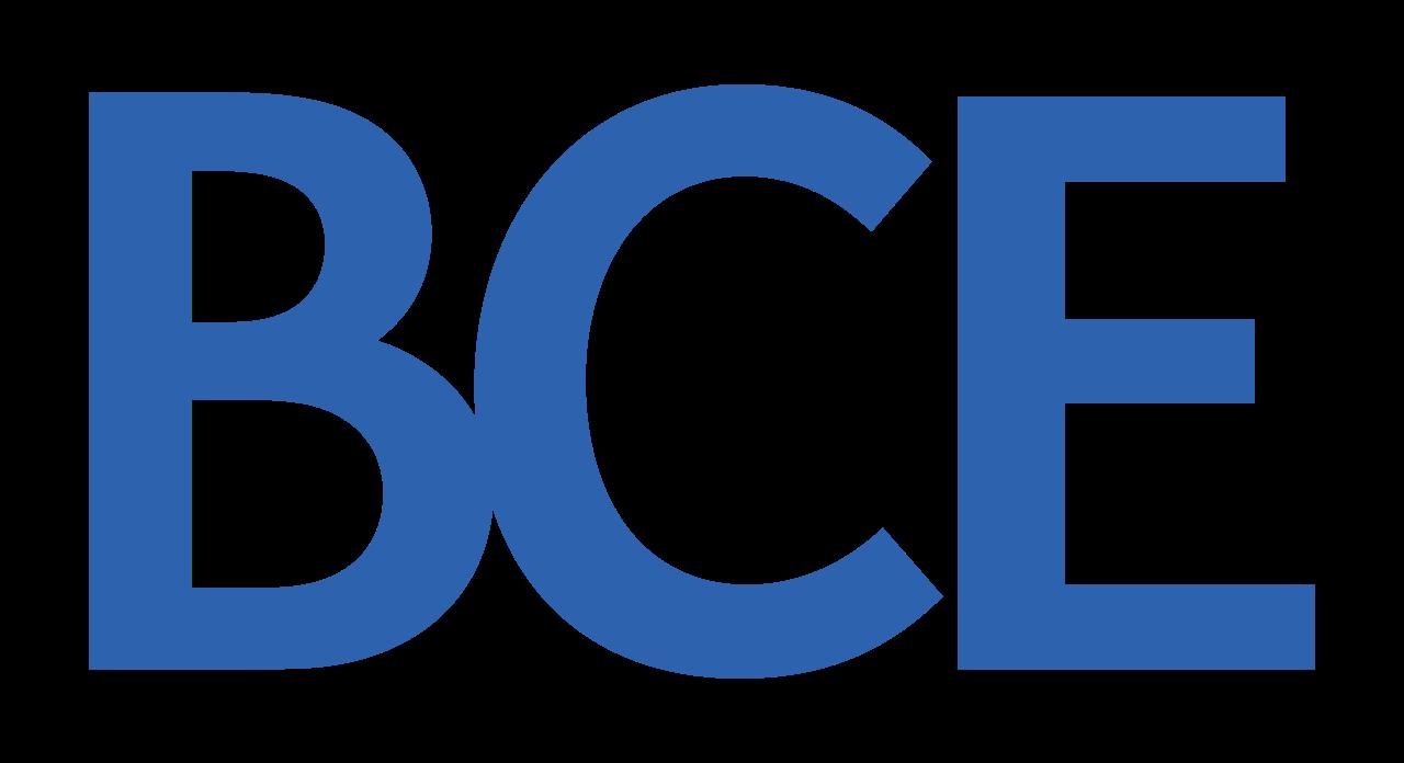 bce-inc-bce1