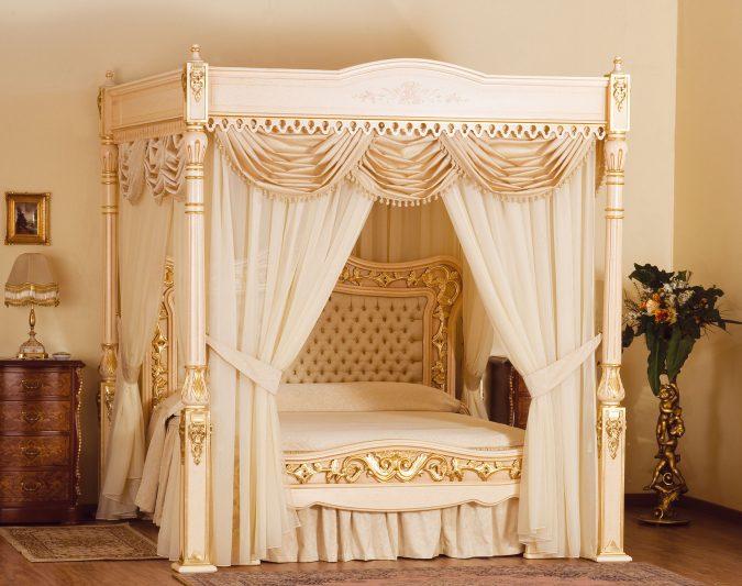 baldacchino-supreme-bed